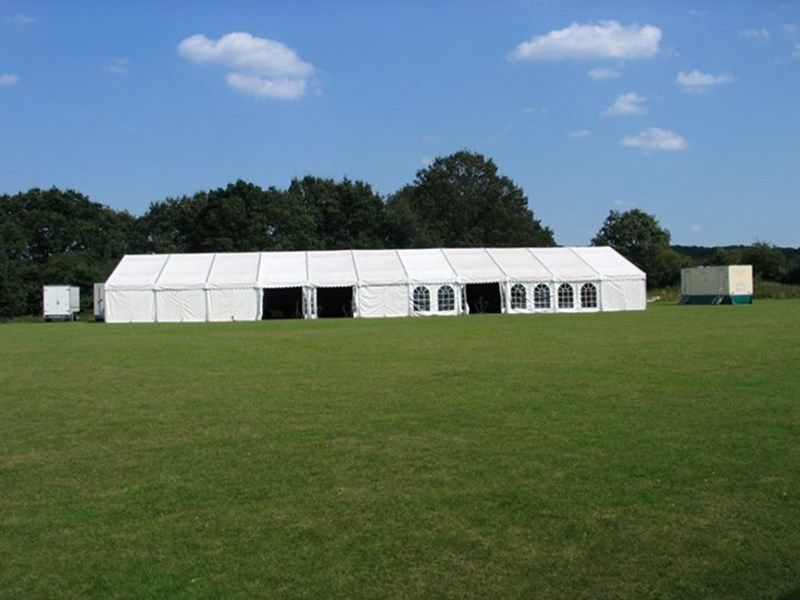 marquees-2.jpg