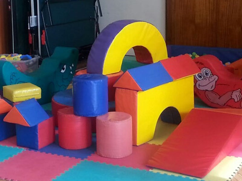 soft-play-shapes.jpg