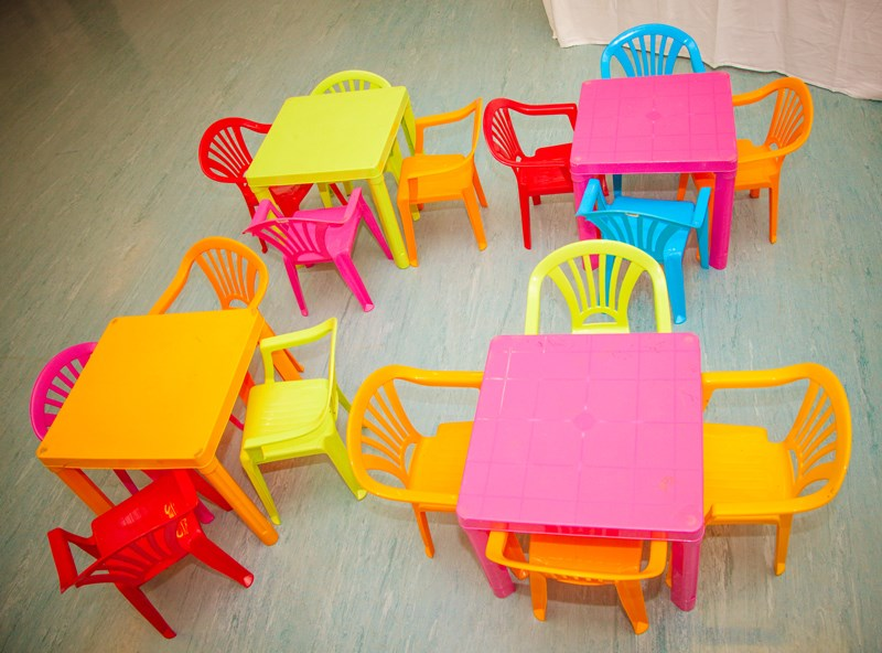 Kids-Tables-Chairs.jpg