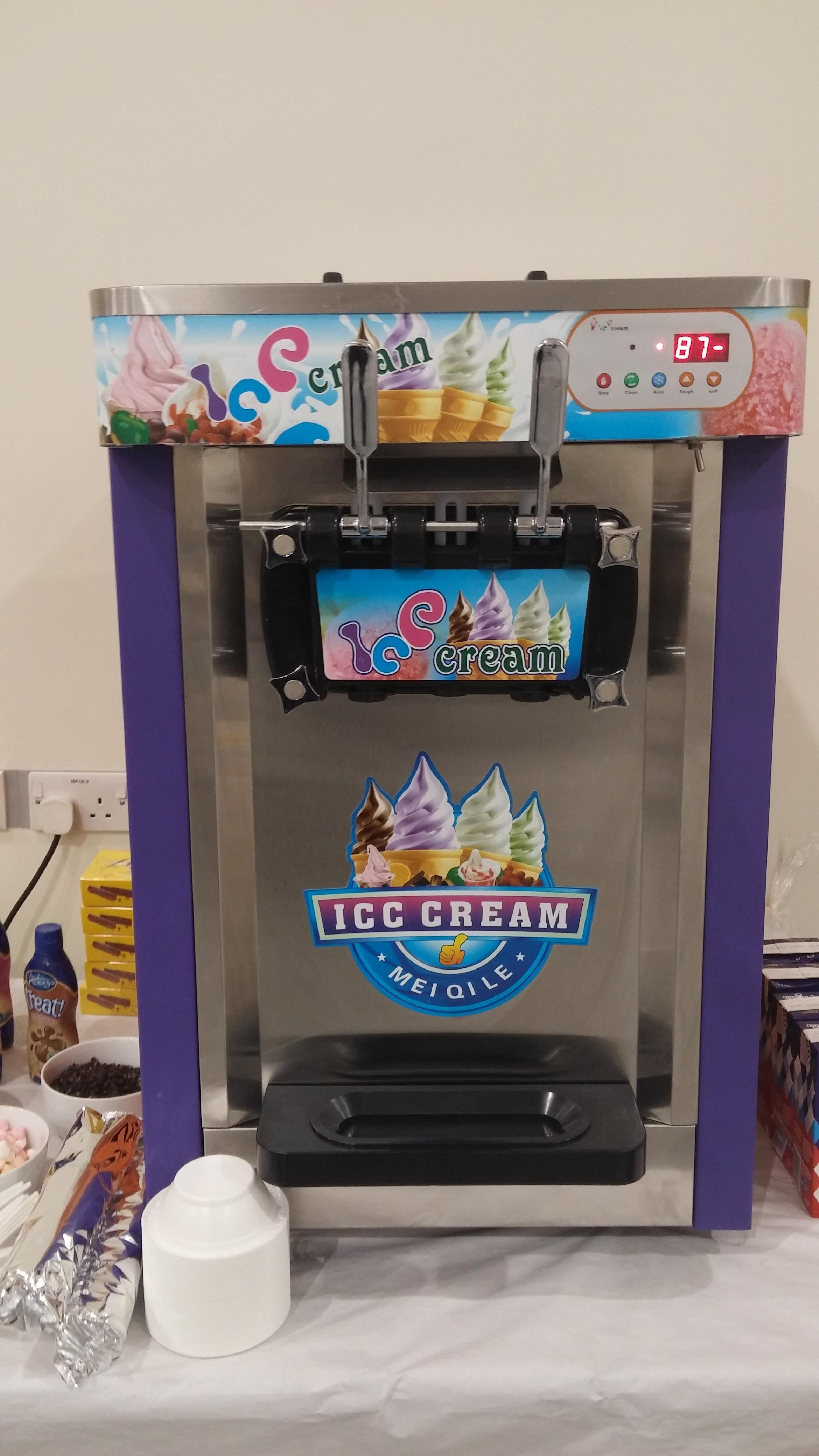 ice cream machine 1.jpg
